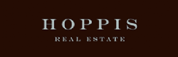 HOPPIS Real Estate